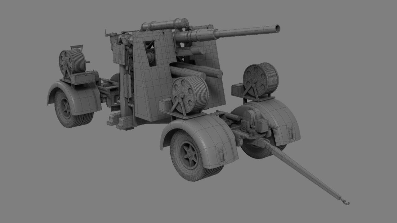 flak88_render_wireframe_v01