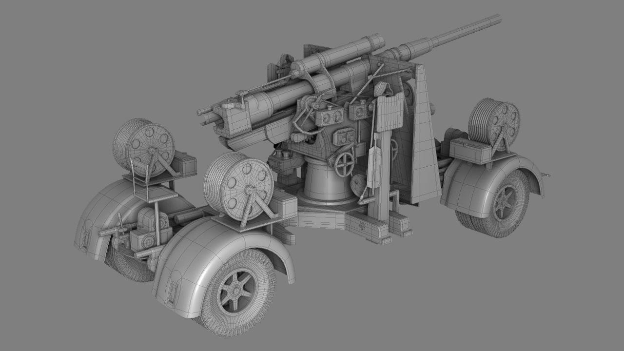 flak88_render_wireframe_v02