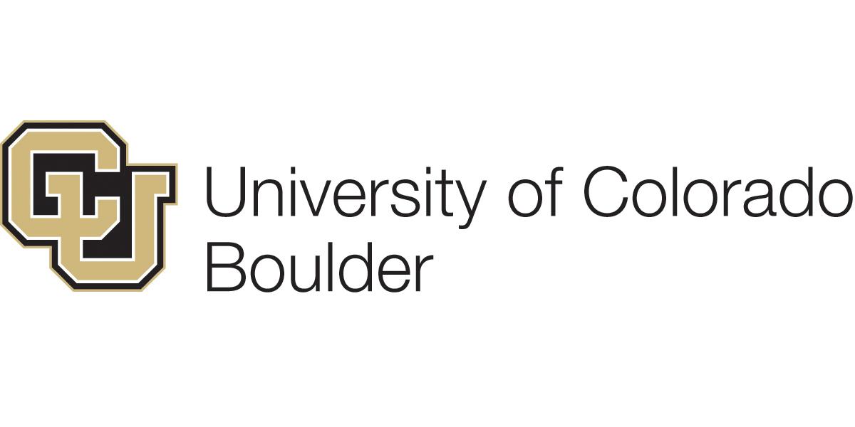 CU Official Logo